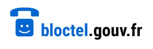 Signaler un numéro sur Bloctel
