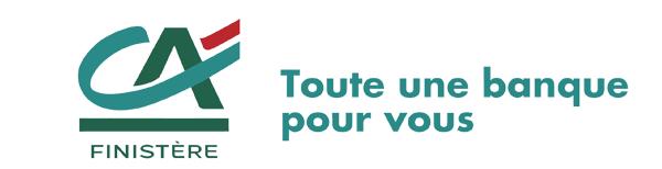 Mon compte crédit agricole Finistère