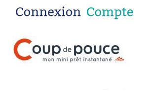 Moncoupdepouce.com connexion en ligne