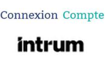 Intrum Justitia paiement en ligne