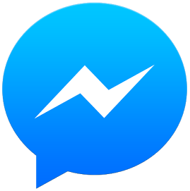 application messenger