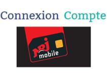 Nrj mobile fournisseur internet