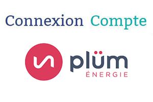 Plum énergie fournisseur énergie