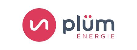 Plum energie fournisseur d'électricité
