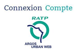 ratp-messagerie-authentification-extranet-ratp