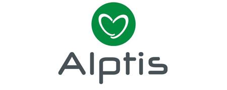 Alptis org connexion espace adherent