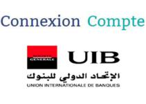 UIB banque tunisie