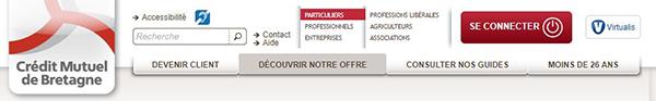 connexion mon compte cmb.fr