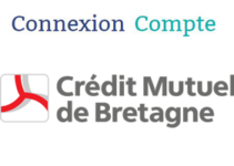 Contact Credit mutuelle Bretagne