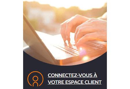 www.diac.fr - Mon compte DIAC Espace client