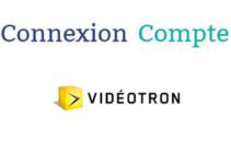 Vidéotron accès client