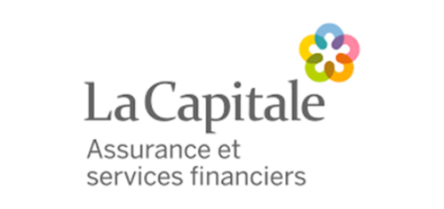 La capitale assurance collective