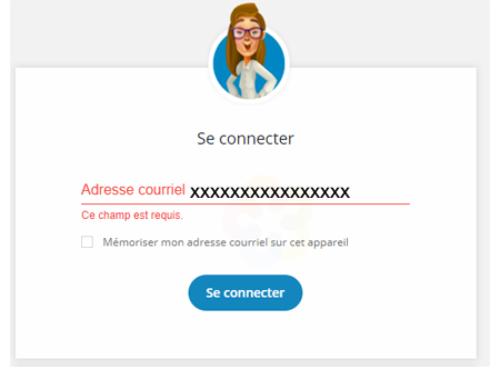 Se connecter la capitale.com espace client