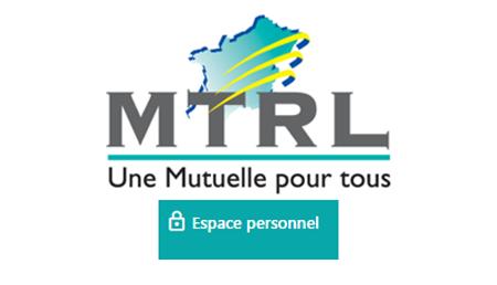 Espace Client MTRL
