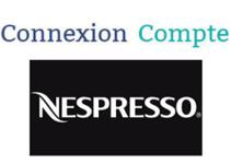 Nespresso mon compte en ligne