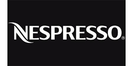 Nespresso capsules commande