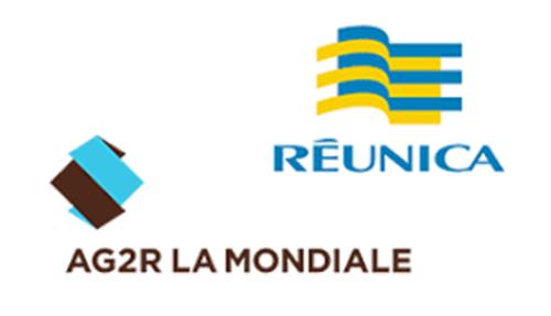Reunica Ag2r la mondiale