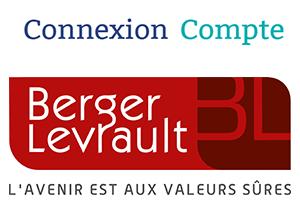 connexion sur le portail www.berger-levrault.com