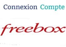 Se connecter à sa Freebox