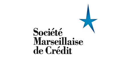 Accueil Banque SMC espace particulier