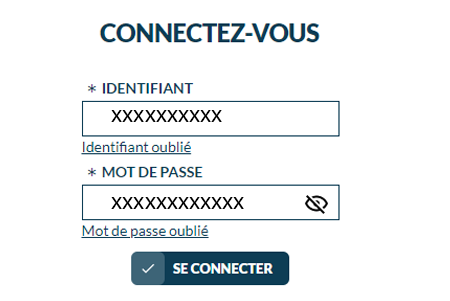 Cardif.fr espace-client
