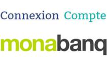 Monabanq connexion