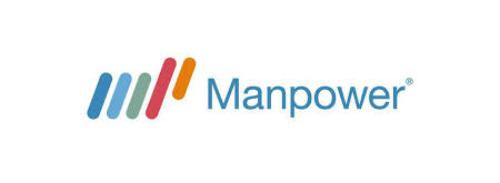 Manpower offre d'emploi