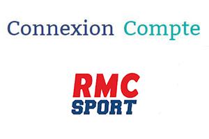 Rmc sport connexion espace client