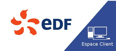 Facture edf espace client particulier