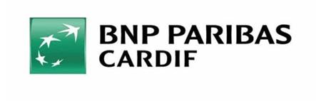 BNP Paribas Cardif mon compte