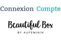 Beautiful box gratuite