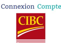 cibc-banque