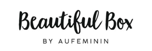 Accès au compte beautiful box