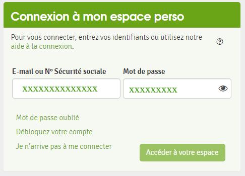 connect.mgen.fr