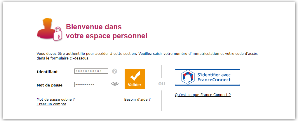cprpsncf