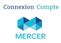mercernet espace client