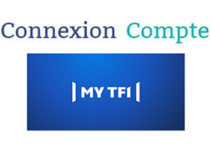 Accès au compte mytf1