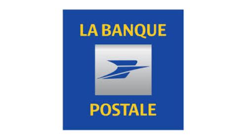 Tout savoir sur l'application mobile la banque postale