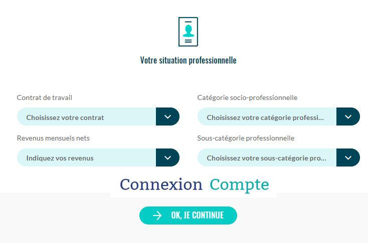 contacter service client banque mobile