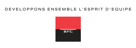 Banque.bfcoi.com espace perso
