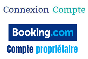 contact booking