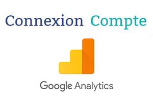 Tutoriel google analytics