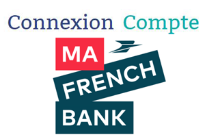 Ma French Bank recrutement