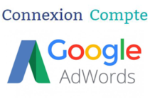 sign up google ads