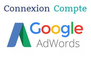 sign up google ads