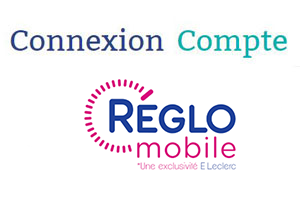 Consulter ma consommation réglo mobile