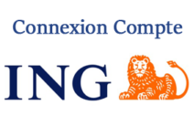 ing direct accès compte client