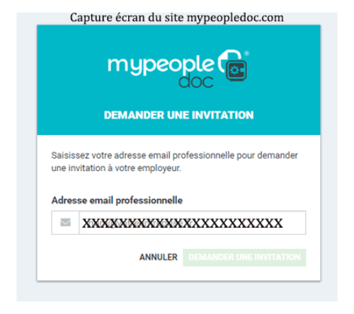 Inscription mypeopledoc