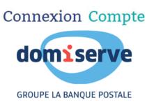 contacter service client domiserve