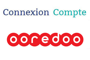 Connexion espace client eddenyalive ooredoo 4g